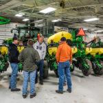 tractordaysboces2016-4